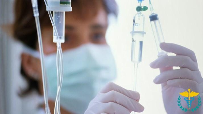 Лечение наркомании детоксикации пенза наркологическая клиника шанс